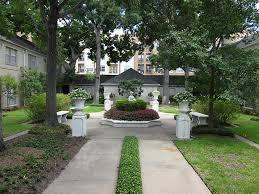 courtyard ideas landscape courtyard ideas keeping a residential landscape