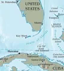 Map Of Keys Castor And A Republican File Long Shot U2014 Though Appreciated U2014 Bill