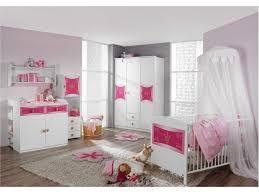 chambre bébé hello chambre bébé inspirations et chambre fille hello