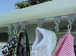 Fiamma Awnings Uk Fiamma Kit Awning Hangers Fiamma Omnistor Canopies Awnings