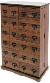 Cd And Dvd Storage Cabinet With Doors Oak Finish 13 Best Cd Storage Images On Pinterest Cd Storage Media Storage