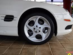 2005 mercedes benz sl500 roadster ft myers fl for sale in fort