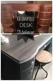 Hideaway Desks Home Office by 100 Diy Student Desk Best Fresh Diy Home Office Computer Desk 16455