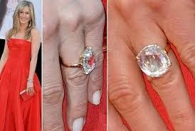 aniston wedding ring aniston wedding ring pics popular wedding ring 2017