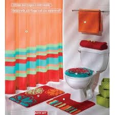 colorful bathroom sets with best paint colors for bathroom gj