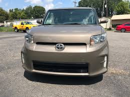 scion xb 2013 scion xb u2013 dennis u0027 transport
