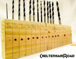 storage and organization cheltenhamroad