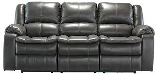 how long should a sofa last beautiful living room the best extra long leather sofa plans with