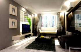 magnificent living room design on a budget with living room small