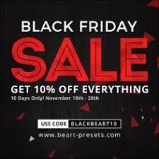 black friday marketing black friday schutz black friday and email design