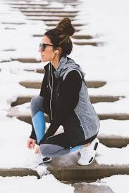 best 25 winter workout ideas on pinterest winter workout