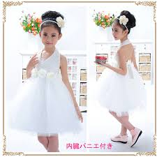 graduation dresses for kids windyshop rakuten global market formal dress formal gown girl