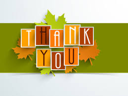 8 songs to say thank you for this thanksgiving liberty park