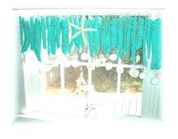 Gray And Turquoise Curtains Turquoise And Grey Curtains Best Curtains Images On Curtains