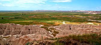 Bad Lands Earth Backgrounds 457204 Badlands National Park Wallpapers By