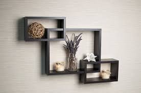 Decorative Wall Shelves For Bathroom Wall Decor Awesome Small Decorative Wall Shelf Ideas 2018 Small