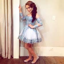 robe de mariã e colorã e larissa manoela vestidos debutante 15 anos and vestidos