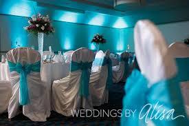 uplighting wedding uplighting at pittsburgh wedding reception