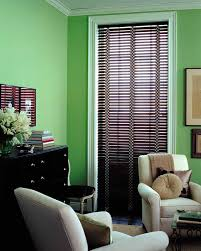 Color Schemes For Living Rooms With Brown Furniture by Paint Palettes We Love Martha Stewart
