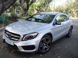 mercedes 220 amg mercedes gla 220 cdi 4matic amg giving competitors a run for