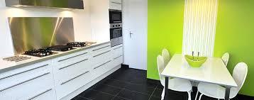 cuisiniste thonon devis meubles de cuisine à thonon les bains devis pour ma cuisine com