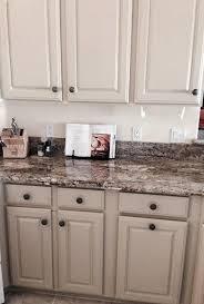 general finishes milk paint kitchen cabinets general finishes milk paint kitchen cabinets bright ideas 7 design