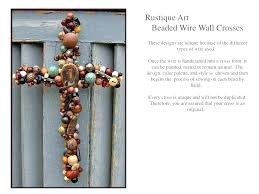 decorative crosses for wall wall crosses decor decorative crosses for wall metal cross