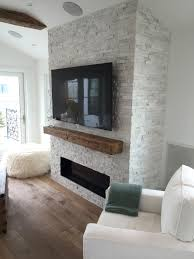 arctic stacked stone panels bourget bros