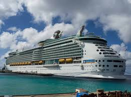 Car Rentals At Miami Cruise Port Bonaire Cruise Port Excursions 3 Ways To Do It On Your Own