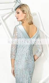 of the groom dresses 2017 lace of the dresses sleeve cheap mothers