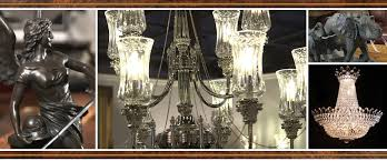 Lighting Store Kitchener Charterhall Interiors Purveyors Of Furniture