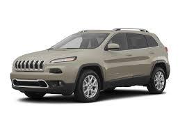 light green jeep cherokee 2018 jeep cherokee suv wantagh