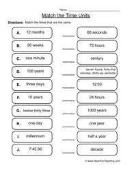 Havefunteaching Com Math Worksheets Telling Worksheets Page 3 Of 4 Teaching