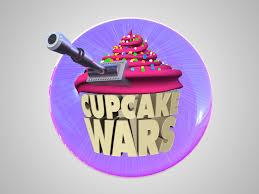 wars cupcakes cupcake wars doblaje wiki fandom powered by wikia