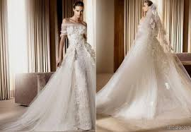 valentino wedding dresses valentino wedding dresses naf dresses