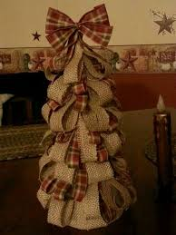 187 best christmas ward party ideas images on pinterest