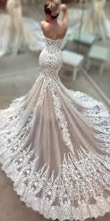 amazing wedding dresses amazing wedding dresses best 20 amazing wedding dress ideas on