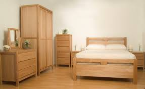 Bob Furniture Bedroom Set by Affordable Bedroom Furniture Sets Vivo Furniture