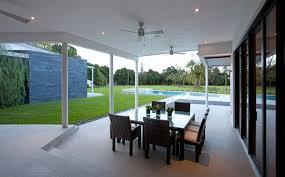 modern mediterranean house mediterranean house converted into luxurious modern retreat in