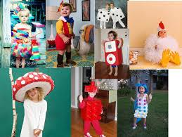 Homemade Family Halloween Costume Ideas 29 Diy Kid Halloween Costume Ideas Halloween Costumes Homemade