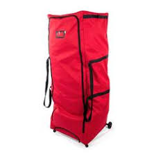 upright tree storage bag santas bags