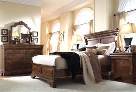 The Best Bedroom Furniture Best Solid Wood Bedroom Furniture Descargas Mundiales Com