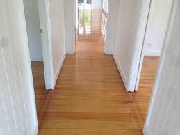 Laminate Flooring Brisbane Floor Sanding Brisbane 2