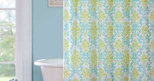 kitchen curtain ideas yellow fabric curtains yellow bedroom curtains beautiful yellow print curtains