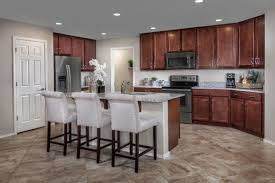 Kb Home Design Studio Az by New Homes For Sale In Goodyear Az Stone Canyon Community By Kb Home