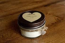 wedding favors candles soy candle wedding favors wedding favor candles wedding