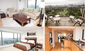 1 bedroom apartments for rent in dorchester ma short term corporate apartment rentals downtown boston