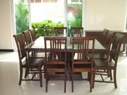 12 Seater Dining Table Dimensions Home Design Excellent 8 Seater Dining Set Outstanding Person