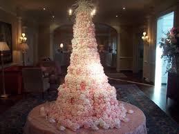 wedding cake nyc wedding cake designers nyc wedding o for wedding