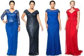 plus size wedding guest dresses fashiongum com